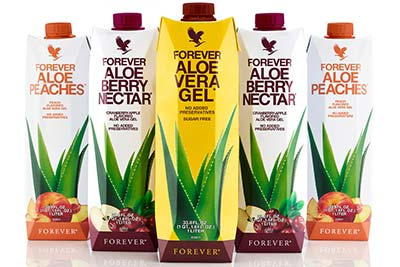 aloe-vera-forever-living-products
