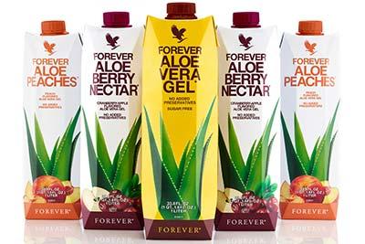 prodotti-aloe-vera-forever-living