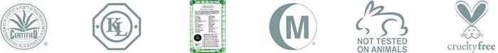 Aloelovers-Certificazioni-Aloe-Vera