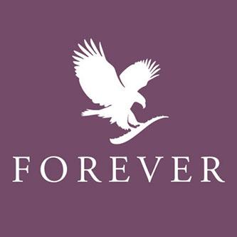 Aloe Vera Forever Living Logo