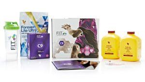 forever-living-c9-programma-fitness-detox