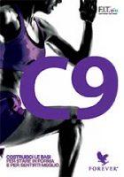 opuscolo-guida-c9-forever-living