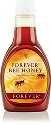 Aloe-Lovers-Miele-Forever-Bee-Honey