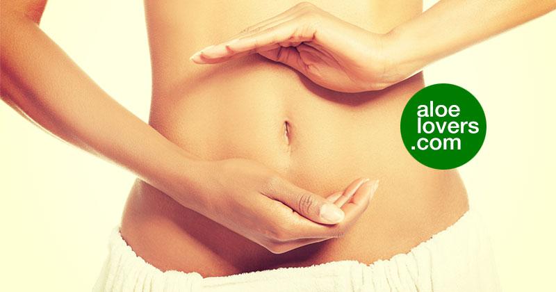 Probiotici e salute dell'apparato digerente