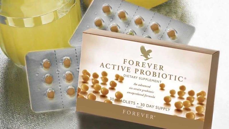 probiotici-e-salute-dellapparato-digerente2