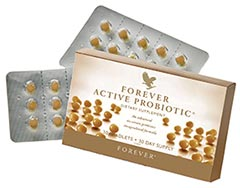 forever-probiotici-e-salute-dell'apparato-digerente_Pack