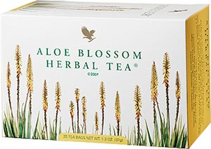 aloelovers-aloe-blossom-herbal-tea