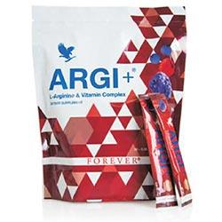 aloelovers_argi_l-arginina