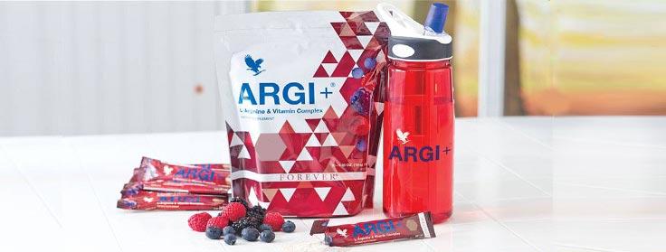 aloelovers-argi-l-arginina-e-complesso-multivitaminico