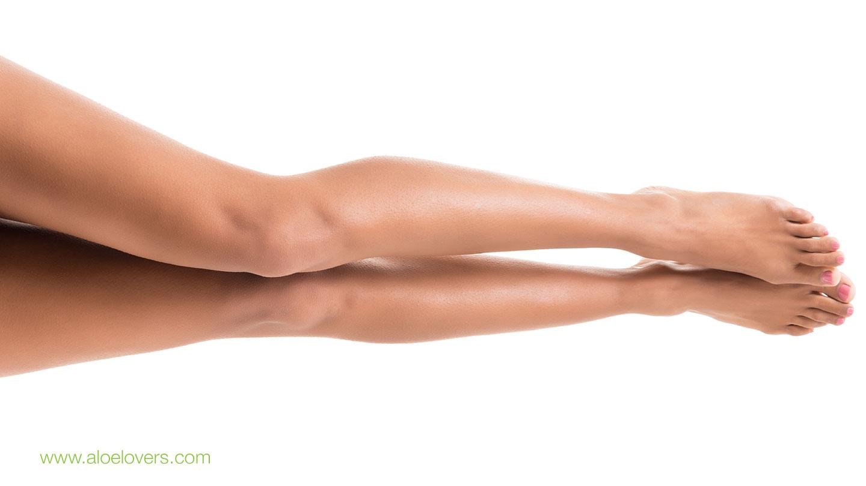 aloelovers_beauty-routine-gambe