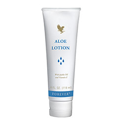 aloelovers-aloe-lotion-forever