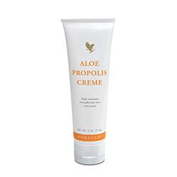 aloelovers-aloe-propolis-cream-forever