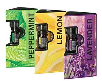 aloelovers-aromaterapia-come-scegliere-e-usare-gli-olii-essenziali-tri-pack