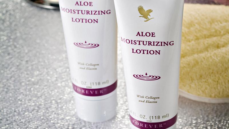 aloe-lovers-come-scegliere-la-crema-giusta-per-idratare-proteggere-la-pelle-moisturizing