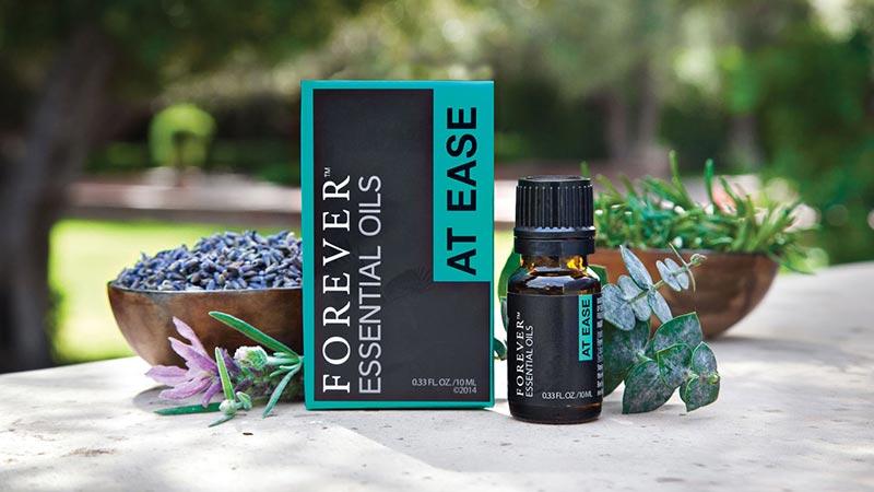 aloelovers-aromaterapia-come-scegliere-e-usare-gli-olii-essenziali-at-ease