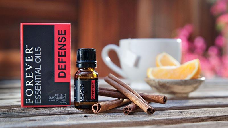 aloelovers-aromaterapia-come-scegliere-e-usare-gli-olii-essenziali-defense