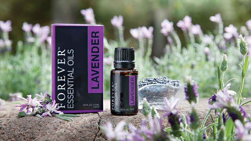 aloelovers-aromaterapia-come-scegliere-e-usare-gli-olii-essenziali-lavender