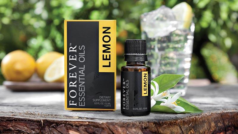 aloelovers-aromaterapia-come-scegliere-e-usare-gli-olii-essenziali-lemon