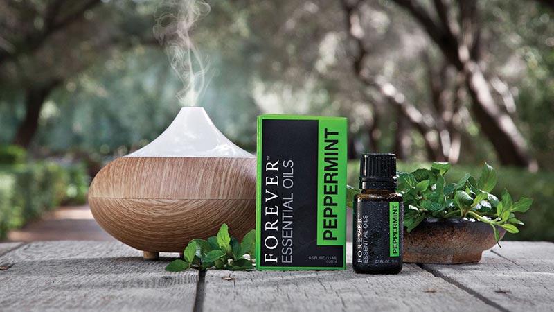aloelovers-aromaterapia-come-scegliere-e-usare-gli-olii-essenziali-peppermint