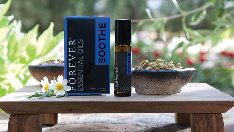 aloelovers-aromaterapia-come-scegliere-e-usare-gli-olii-soothe