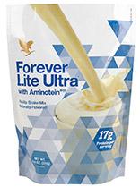 aloelovers-mantenersi-in-forma-controllare-il-peso-con-sostituti-pasto-forever-lite-ultra-vanilla-s