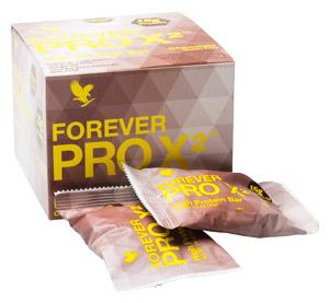 aloelovers-mantenersi-in-forma-controllare-il-peso-con-sostituti-pasto-forever-pro-x-chocolate-s