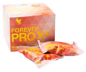 aloelovers-mantenersi-in-forma-controllare-il-peso-con-sostituti-pasto-forever-pro-x-cinnamon-s