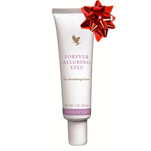 Aloe-Lovers-Forever-Aluring-Eyes-185