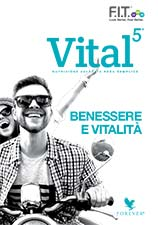 depliant-Vital-5-aloelovers