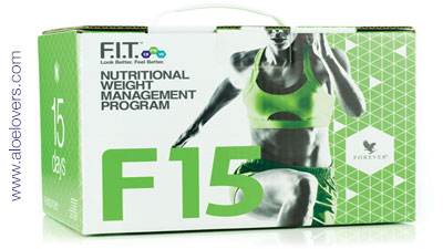 FIT-15-Forever-Living-F9-Controllo-del-Peso-Pack-aloelovers.com