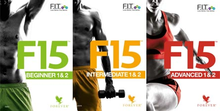 Fit-15-Forever-F15-booklet-aloelovers.com