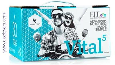 Vital-5-Forever-Living-V5-Nutrizione-Avanzata-Confezione-aloelovers.com