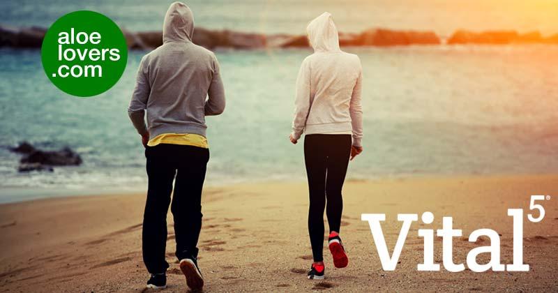 Vital-5-Forever-Living-V5-Nutrizione-Avanzata-coppia-aloelovers.com