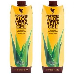aloe-vera-gel-prodotti-forever-living-C9-aloelovers