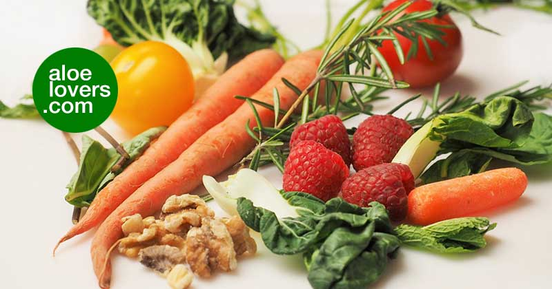 aloe-vera-per-depurare-il-fegato-naturalmente-dieta