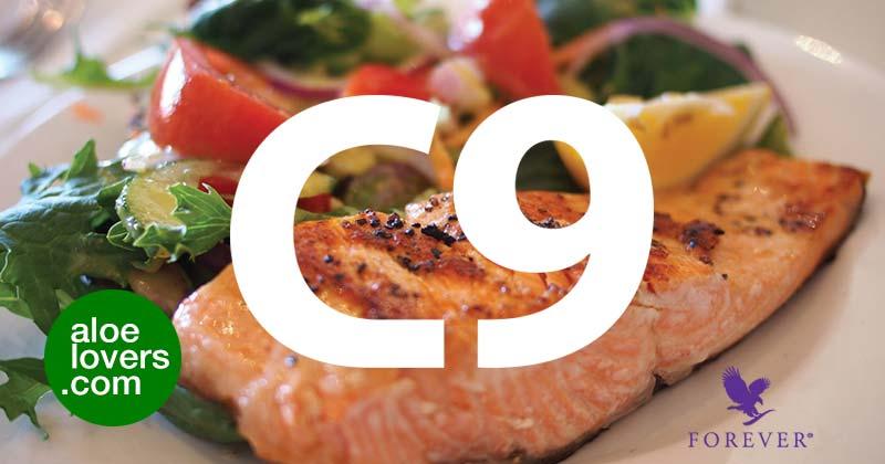 c9-forever-ricette-e-cosa-mangiare-durante-il-c9-aloelovers