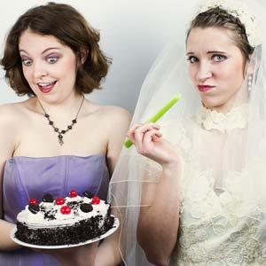Dimagrire per il matrimonio con Aloe Verae altri rimedi naturali