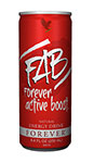 forever-fab-aloelovers