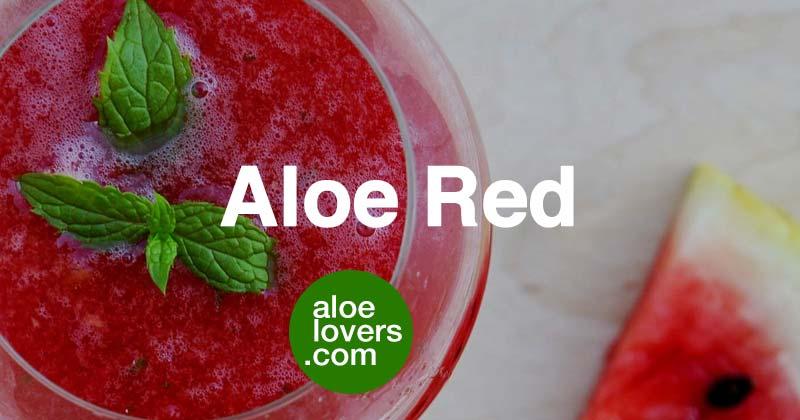 bevande-detox-con-aloe-vera-aloelovers-aloe-red