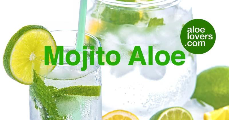 bevande-detox-con-aloe-vera-aloelovers-mojito-aloe