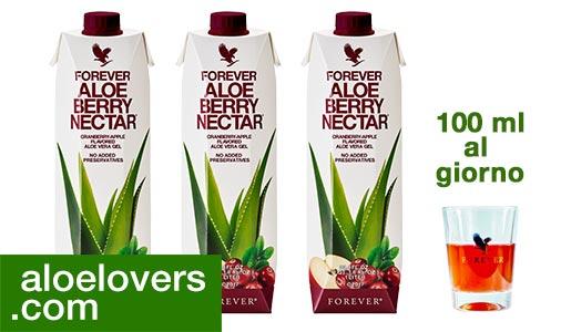 forever-aloe-vera-berry-nectar-programma-detox-new-aloelovers