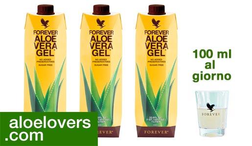forever-aloe-vera-gel-programma-detox-aloelovers