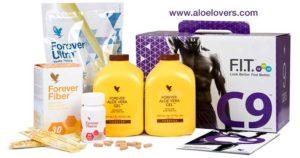 c9-forever-living-dieta-dei-9-giorni-detox-aloe-vera-per-dimagrire-aloelovers.com2