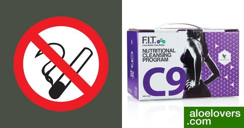 smettere-di-fumare-con-il-c9-forever
