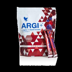 ARGI-Pouch-prodotti-forever-living-aloelovers