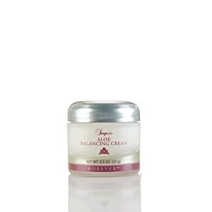 Aloe-Balancing-Cream-prodotti-forever-living-aloelovers