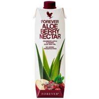 aloe-berry-nectar-fragola-prodotti-forever-living-aloelovers