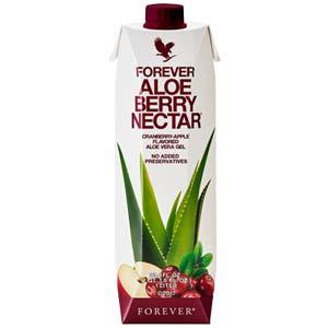Aloe-Berry-Nectarprodotti-forever-living-aloelovers