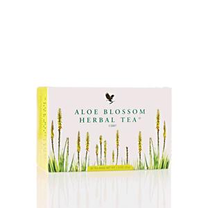 Aloe-Blossom-Tea-prodotti-forever-living-aloelovers