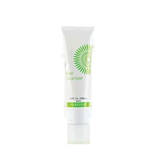 Aloe-Cleanser-prodotti-forever-living-aloelovers